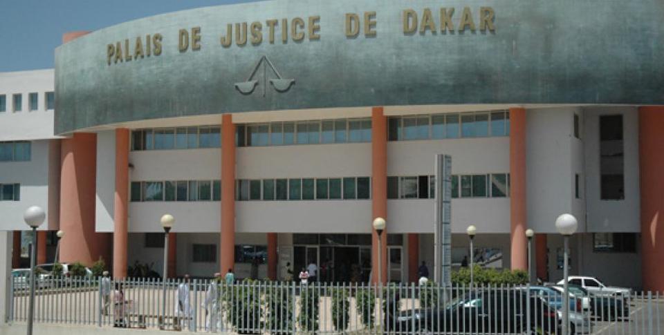 Dommages et intérêtsaux victimes: éclairage juridique sur le double-meurtre de Médinatoul Salam