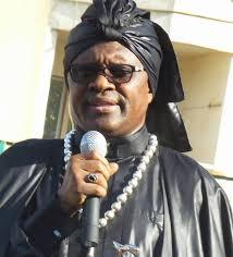 """Kara Mbacké lance un nouveau mouvement dénommé """"Matlaboul Fawzeyni"""""""