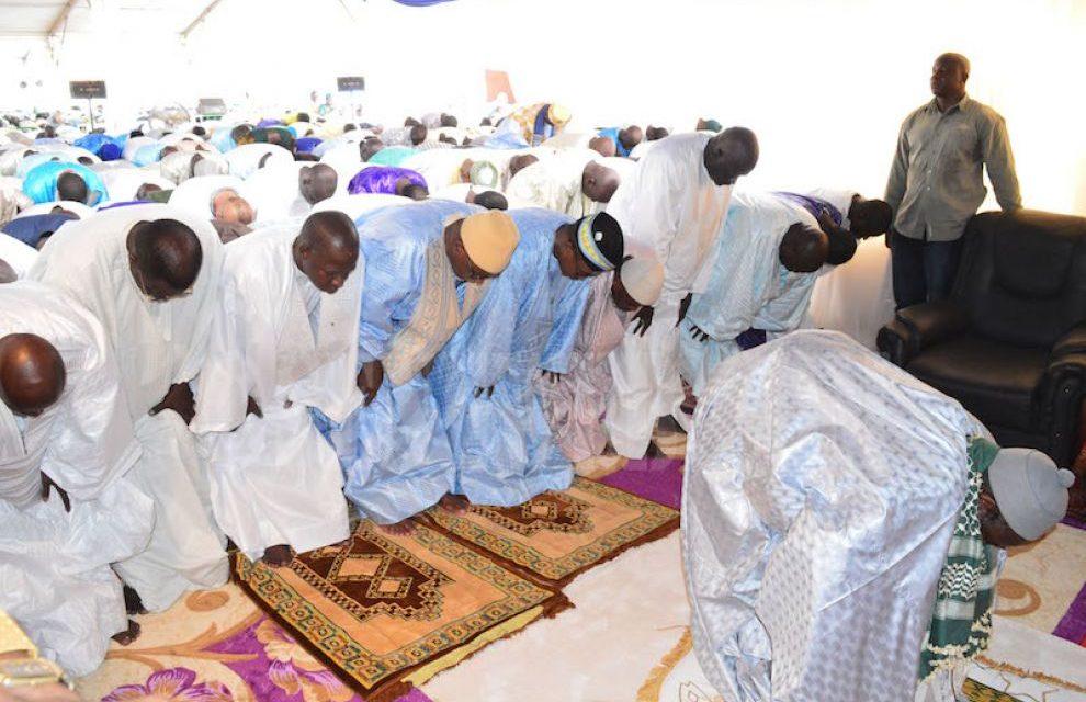 SENEGAL : La Korité célébrée quand ?