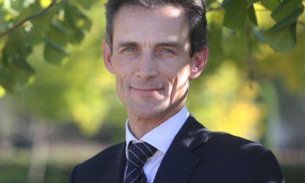 Pressenti futur ambassadeur de France au Sénégal, qui est Philippe Lalliot?