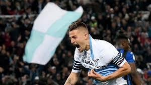 Coupe d'Italie : septième trophée pour la Lazio