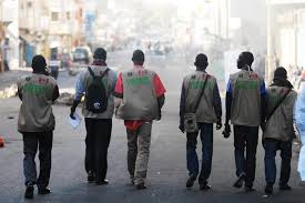 Journée mondiale de la presse : les journalistes sénégalais pour l'application du nouveau code
