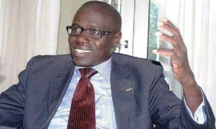 Classement Moubarack Lô des pays émergents : pourquoi le Sénégal est 12e