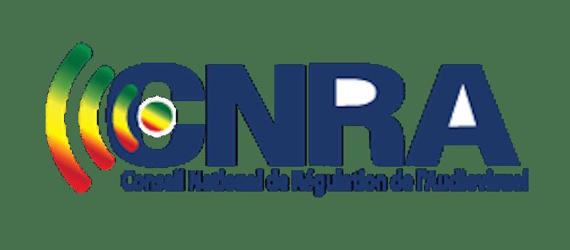CNRA – Signature de convention avec les chaînes de télé privée
