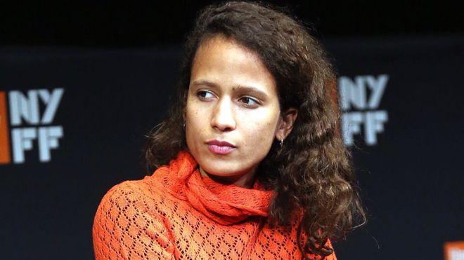 FESTIVAL DE CANNES – La Franco-sénégalaise Mati Diop remporte le grand prix
