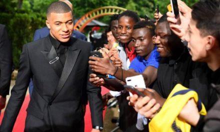 FLOU SUR SON AVENIR – Mbappé fait trembler le Psg
