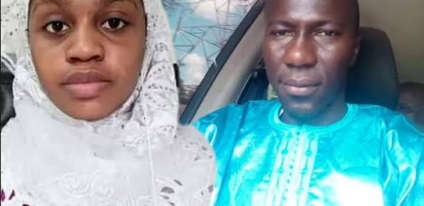 Meurtre de Tamba : Comment la police a démasqué le meurtrier
