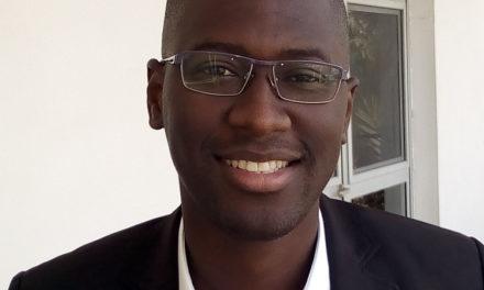 """Ndongo Samba Sylla sur l'augmentation des salaires : """"Elle est bien possible, mais…"""""""