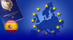 Passeports diplomatiques: la DIC sur la piste d'un peu plus de 200 documents