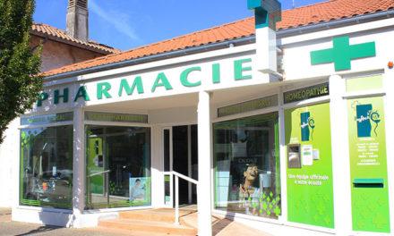 GROGNE – Les pharmaciens reviennent à de meilleurs sentiments