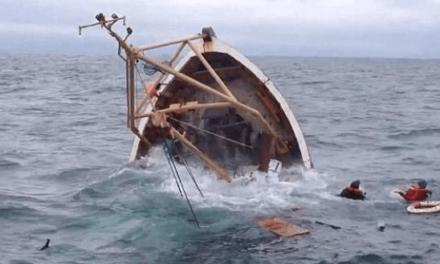 ILES DU SALOUM : Le chavirement d'une pirogue fait un mort et deux disparus