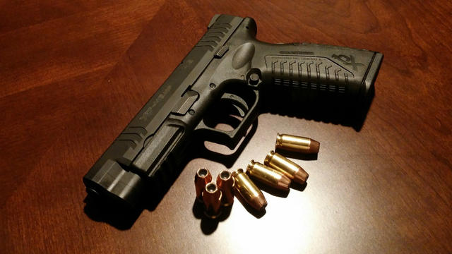 DIOURBEL : Un homme retrouvé mort par balle