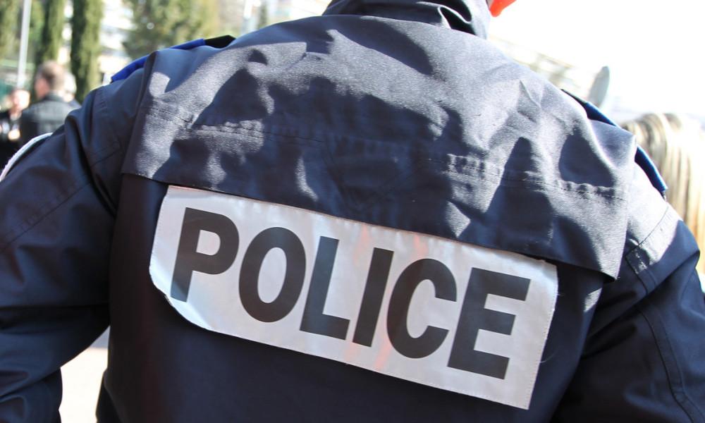 TRANSPORT IRREGULIER – Un policier à la retraite interpellé à Touba