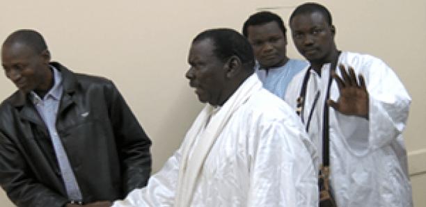 PROCES DES THIANTACOUNES – Les «failles» de l'accusation