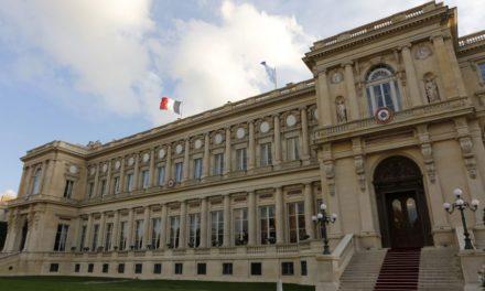 Diplomatie française : vastes mouvements en vue- Christophe Bigot quitte Dakar