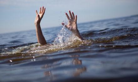 NOYADE DANS LA BANLIEUE : 49 morts en 2018