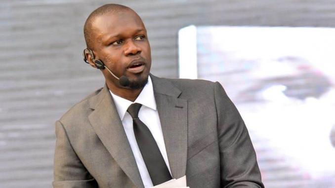 Budget du Sénégal : Ousmane Sonko décèle un gap de 100 milliards F Cfa