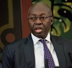 Ajustement des finances publiques : Mamadou Lamine Diallo accable Macky Sall