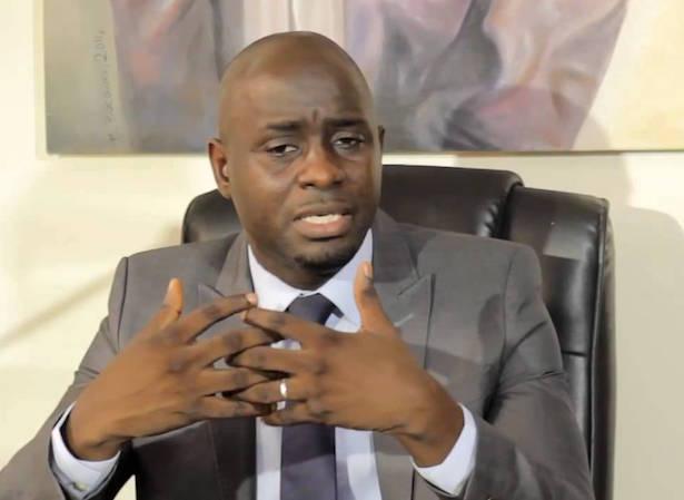 Meurtres et violences au Sénégal : Que le traitement du criminel d'aujourd'hui dissuade le potentiel criminel de demain (Par Thierno Bocoum)