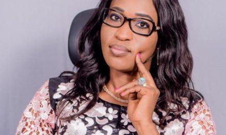 DIALOGUE NATIONAL : Zahra Iyane Thiam dénonce l'incohérence de l'opposition