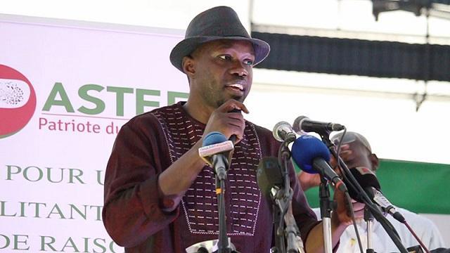 AFFAIRE PETROTIM : Ousmane Sonko appelle à la mobilisation