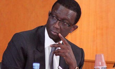 MILAN – Amadou Bâ rappelle le Consul général et 7 employés grévistes