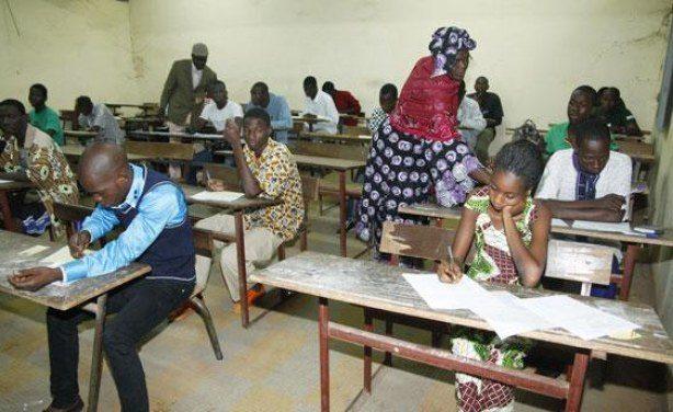 Concours général: des «dysfonctionnements» entrainent la reprise de l'épreuve de Maths