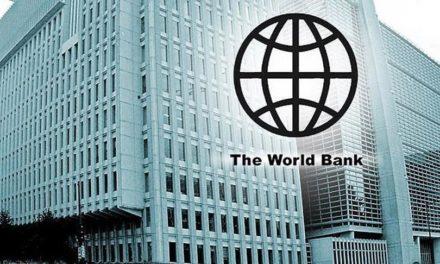 ACCORD DE LIBRE-ECHANGE CONTINENTAL – Le revenu de l'Afrique pourrait augmenter de 450 milliards de dollars