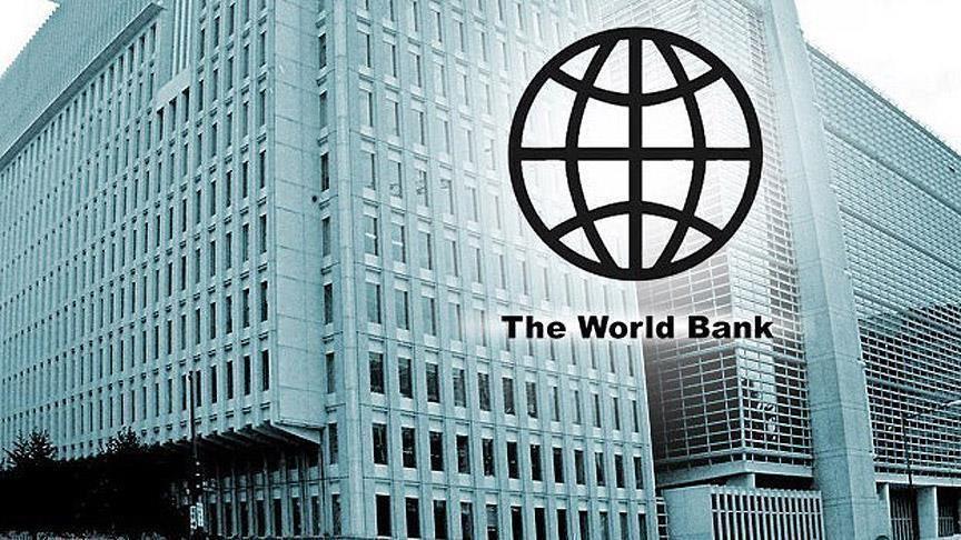 Croissance économique : le rapport de la Banque mondiale qui accable le Sénégal