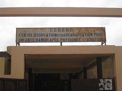 Changement à la tête du centre Talibou Dabo : Les syndicalistes ont obtenu la tête du directeur sortant