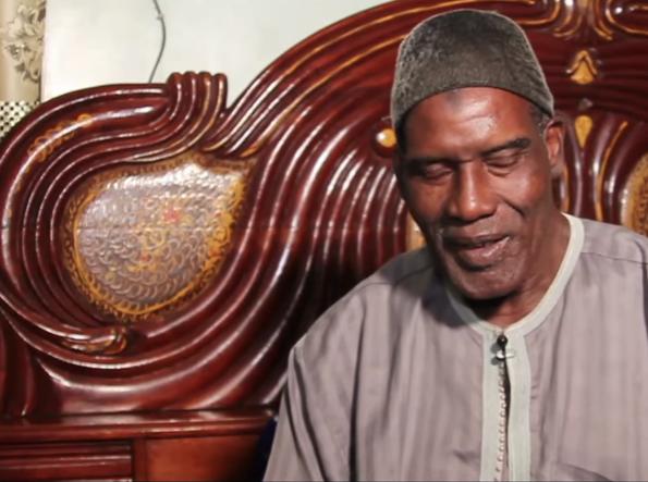 NECROLOGIE : Mor Fadam n'est plus