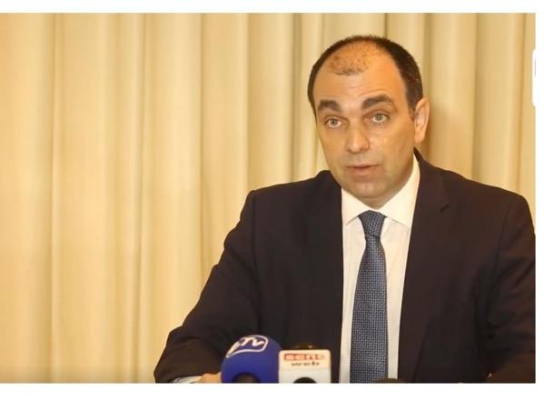 Accusations contre Aliou Sall: Bp menace BBC d'une plainte