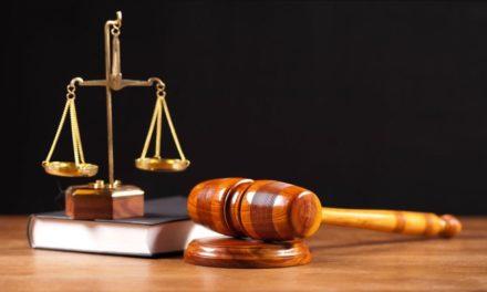 ASSOCIATION DE MALFAITEURS  – 4 gendarmes risquent 2 ans de prison