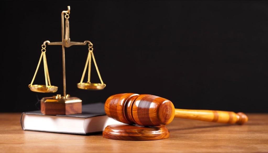 DÉTOURNEMENT DE DENIERS PUBLICS : L'ancien comptable du Cices risque 2 ans