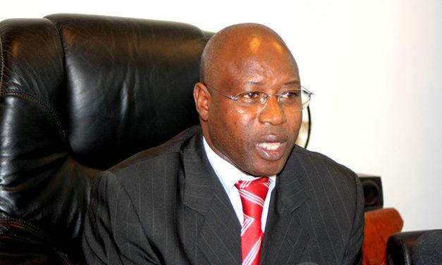 Accusations de BBC : Macky active le procureur Général