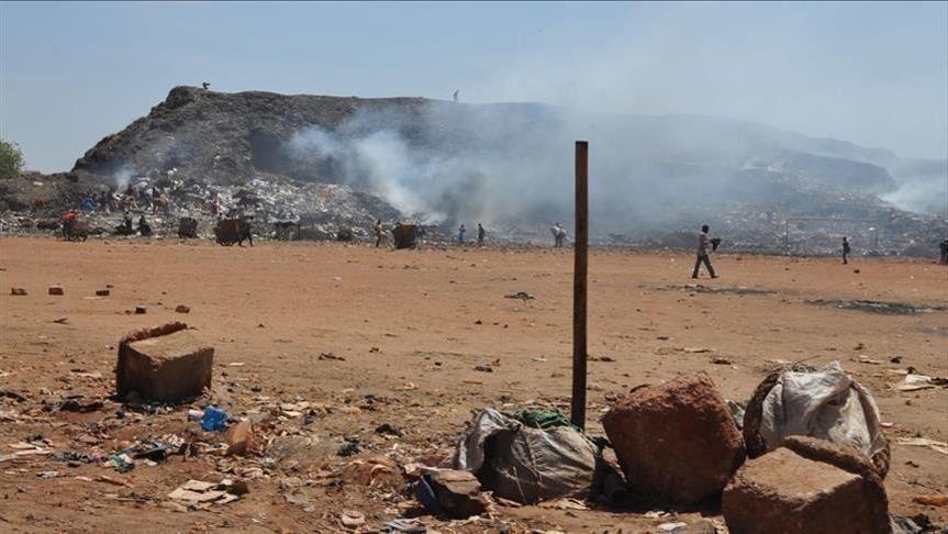MALI – Au moins 95 morts dans l'attaque d'un village dogon