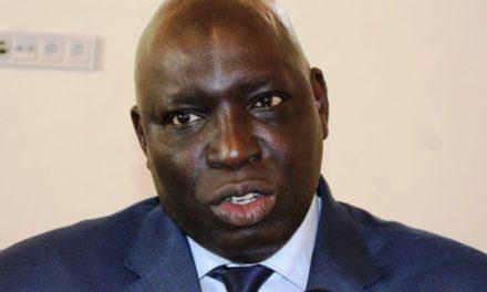 DIFFAMATION CONTRE ABDOUL MBAYE – Le parquet général demande la condamnation de Madiambal Diagne et Mouhamed Guèye