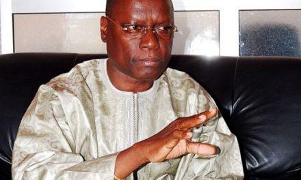 Assassinat de Abdou Elinkine Diatta: les cadres casamançais condamnent
