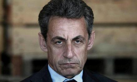 Affaire Bygmalion : Sarkozy à nouveau renvoyé