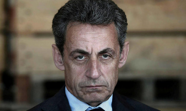 Affaire des écoutes téléphoniques : Nicolas Sarkozy renvoyé devant le tribunal correctionnel pour corruption