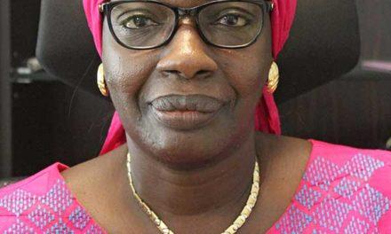 Révélation de Seynabou Ndiaye Diakhaté: Pourquoi la corruption persiste au Sénégal