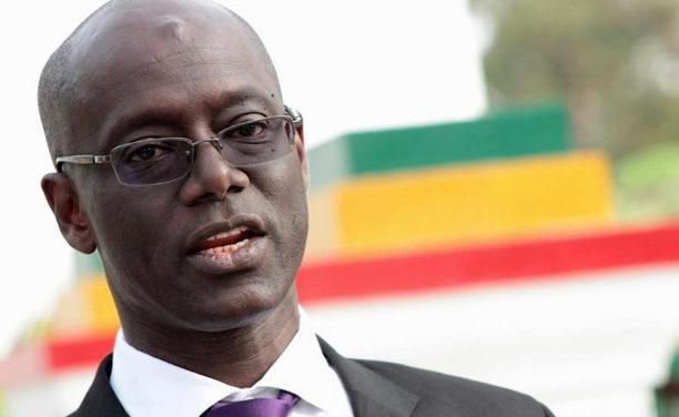 Thierno Alassane Sall sur la hausse du carburant : «Le pire est à venir ! »