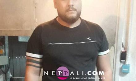 Exclusif – Un français d'origine libanaise, arrêté à l'aéroport d'Abidjan avec près de 3 milliards de F CFA de Fcfa