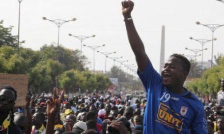 Pourquoi «Aar li Nu bokk» ne mobilise plus