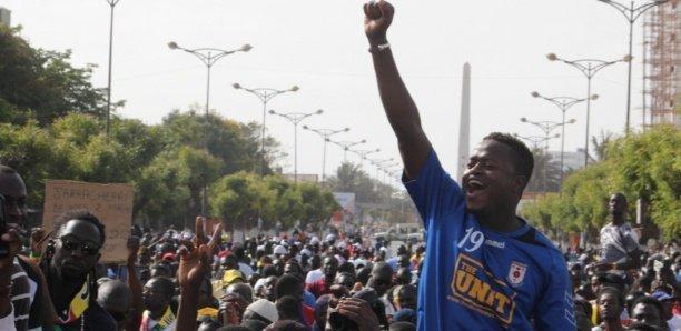 """Thierno Alassane Sall : """"Nous n'attendrons pas le jugement dernier. Ils seront tous jugés…"""""""