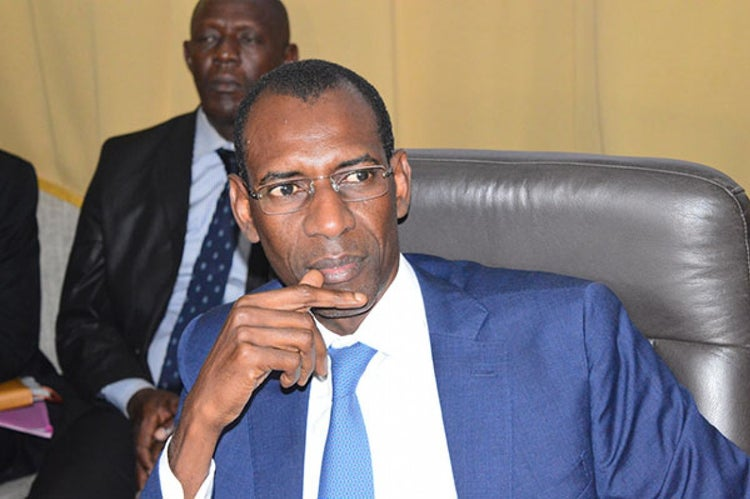 «Plus de 35% des exonérations fiscales ont été détournées»