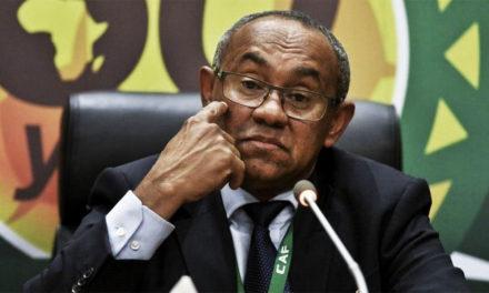 Soupçons de corruption: le président de la CAF interpellé à Paris