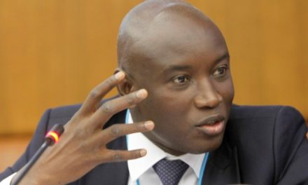 Abandon du parrainage : le Sénégal recadre la Mission d'observation de l'Union européenne et précise