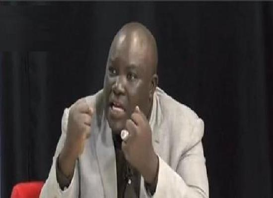 Birima s'étonne du gouvernement de Macky Sall !