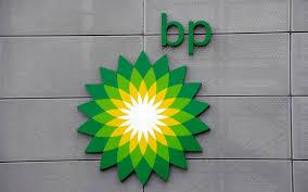 Affaire Petro-tim: le démenti formel de BP